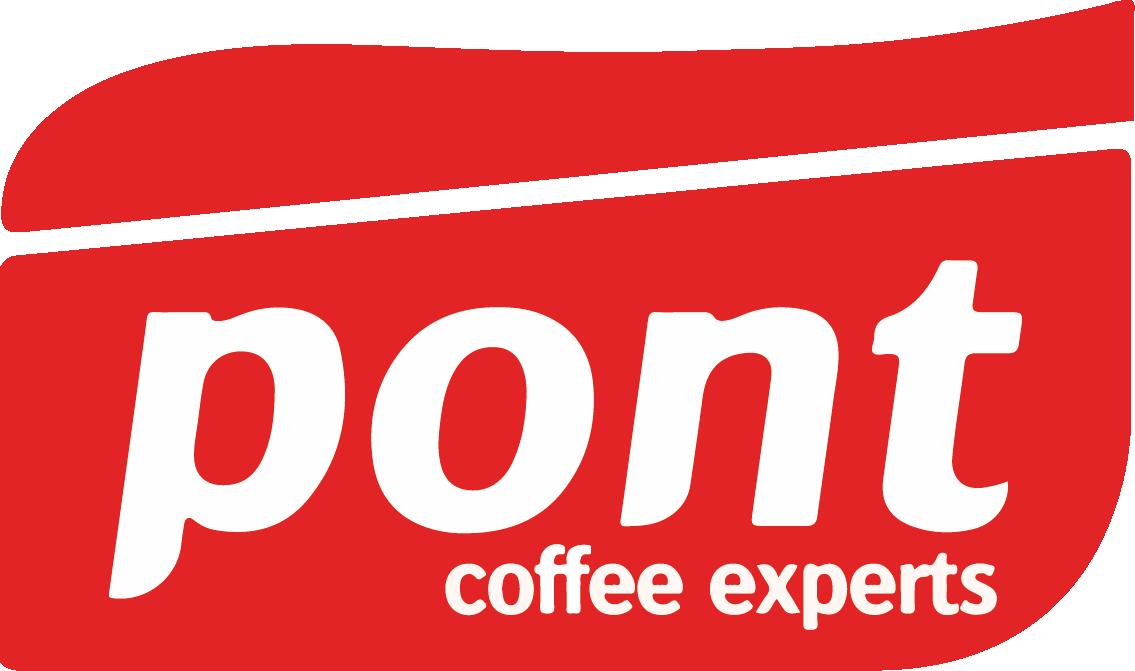 Pontcafe